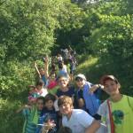 Campamento Casa de Campo Temporada 2013  (16)