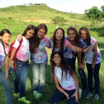 Campamento Casa de Campo Temporada 2013  (18)