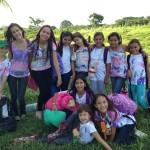 Campamento Casa de Campo Temporada 2013  (20)