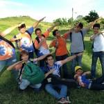 Campamento Casa de Campo Temporada 2013  (21)