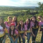Campamento Casa de Campo Temporada 2013  (25)