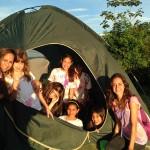 Campamento Casa de Campo Temporada 2013  (30)