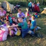 Campamento Casa de Campo Temporada 2013  (35)