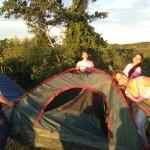 Campamento Casa de Campo Temporada 2013  (36)