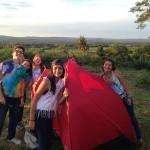 Campamento Casa de Campo Temporada 2013  (37)