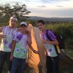 Campamento Casa de Campo Temporada 2013  (38)