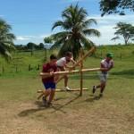 Campamento Casa de Campo Temporada 2013  (40)