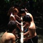 Campamento Casa de Campo Temporada 2013  (48)