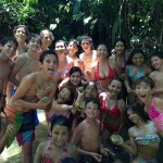 Campamento Casa de Campo Temporada 2013  (56)