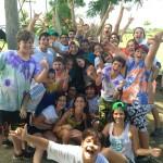 Campamento Casa de Campo Temporada 2013  (57)
