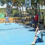 Campamento Casa de Campo Temporada 2013  (71)