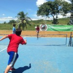 Campamento Casa de Campo Temporada 2013  (72)