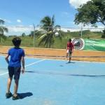 Campamento Casa de Campo Temporada 2013  (73)
