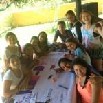 Campamento Casa de Campo Temporada 2013  (74)