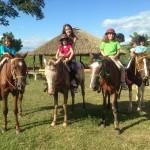 Campamento Casa de Campo Temporada 2013  (75)