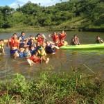 Campamento Casa de Campo Temporada 2013  (76)