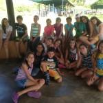 Campamento Casa de Campo Temporada 2013  (77)