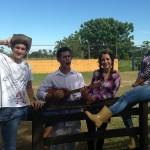 Campamento Casa de Campo Temporada 2013  (79)
