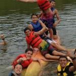 Campamento Casa de Campo Temporada 2013  (8)