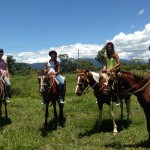 Campamento Casa de Campo Temporada 2013  (83)