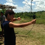 Campamento Casa de Campo Temporada 2013  (85)