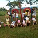 Campamento Casa de Campo Temporada 2013  (88)