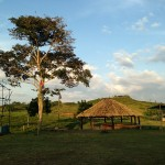 Campamento Casa de Campo Temporada 2013  (93)