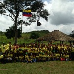 Campamento Casa de Campo Temporada 2013  (97)