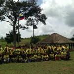 Campamento Casa de Campo Temporada 2013  (98)