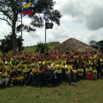 Campamento Casa de Campo Temporada 2013  (99)
