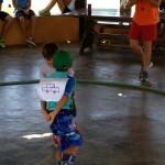 Campamento Casa de Campo Temporadas 2013 (105)