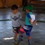 Campamento Casa de Campo Temporadas 2013 (107)