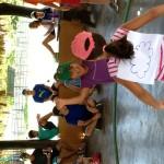 Campamento Casa de Campo Temporadas 2013 (108)