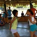 Campamento Casa de Campo Temporadas 2013 (109)