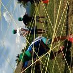 Campamento Casa de Campo Temporadas 2013 (115)