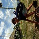 Campamento Casa de Campo Temporadas 2013 (119)
