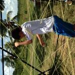 Campamento Casa de Campo Temporadas 2013 (120)