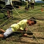 Campamento Casa de Campo Temporadas 2013 (123)