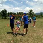 Campamento Casa de Campo Temporadas 2013 (125)