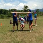 Campamento Casa de Campo Temporadas 2013 (126)