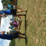 Campamento Casa de Campo Temporadas 2013 (129)