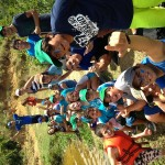 Campamento Casa de Campo Temporadas 2013 (136)