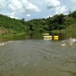 Campamento Casa de Campo Temporadas 2013 (141)