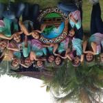 Campamento Casa de Campo Temporadas 2013 (142)