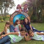 Campamento Casa de Campo Temporadas 2013 (144)