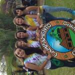 Campamento Casa de Campo Temporadas 2013 (145)