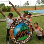 Campamento Casa de Campo Temporadas 2013 (148)