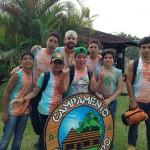 Campamento Casa de Campo Temporadas 2013 (149)
