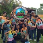 Campamento Casa de Campo Temporadas 2013 (151)