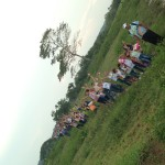 Campamento Casa de Campo Temporadas 2013 (153)